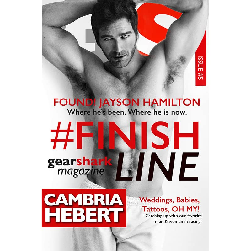 swag gearshark book 3 kindle edition by cambria - 800×800