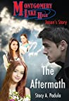 The Aftermath (Montgomery Lake High #3)