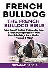French Bulldog: T...