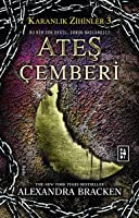 Ateş Çemberi (The Darkest Minds, #3)