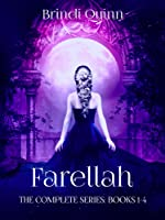 Farellah: The Complete Series