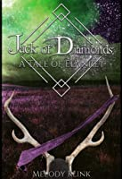 Jack of Diamonds (The Tale of El'Anret #2)
