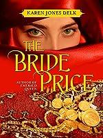 The Bride Price (A Historical Romance)