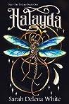 Halayda by Sarah Delena White