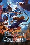 Beast & Crown (Beast & Crown #1)