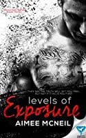 Levels of Exposure (Distortion, #2)