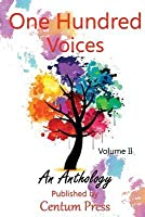 One Hundred Voices: Volume II