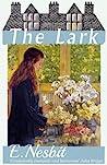 The Lark