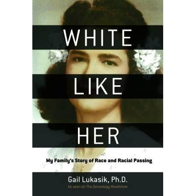 Image result for white like her