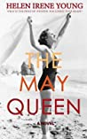 The May Queen by Helen Irene Young