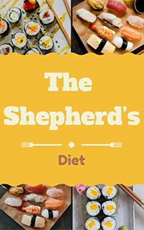 where can you get the shepherd diet