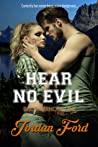 Hear No Evil (Brotherhood #3)