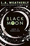 Black Moon (The Broken Trilogy, #3)