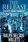 The Release: Esca...