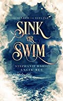 Sink or Swim: The Search for Aveline