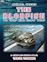 THE BLOBFISH Do Your Kids Know This? by Tanya Turner
