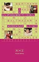 The Alphabetical Hookup List R-Z