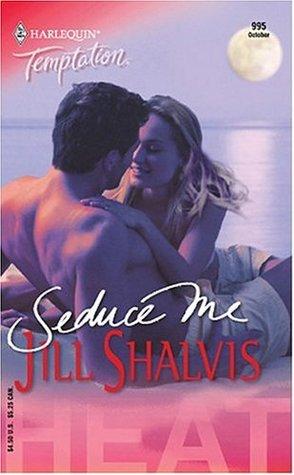Seduce Me: A Blind Date Romance (Heat)
