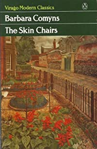 The Skin Chairs