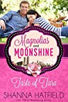 Taste of Tara (Magnolias and Moonshine #19)