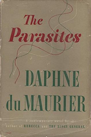 Férgek gyógyító férgek - budapestfoglyai.hu A Daphne du Maurier paraziták áttekintése