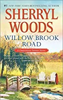 Willow Brook Road (A Chesapeake Shores Novel)