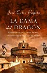 La dama del Dragon