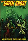 The Green Ghost: Declassified