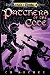 Patchers of the Code