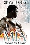 Mia (Dragon Clan, #2)