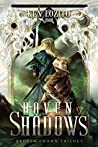 Haven of Shadows (Broken Crown #1)