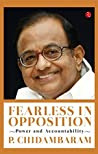Fearless in Opposition: Power and Accountability