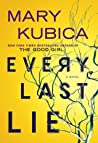 Every Last Lie audiobook download free