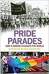 Pride Parades: Ho...