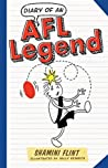 Diary of an AFL Legend (Diary of a...)