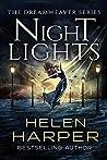 Night Lights (Dreamweaver, #3)