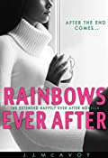 Rainbows Ever After