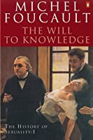 The History of Sexuality, Volume 1: The Will to Knowledge