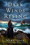 Dark Winds Rising (Queen Branwen #2)