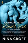Falling for the Bad Girl (Cutting Loose #1)