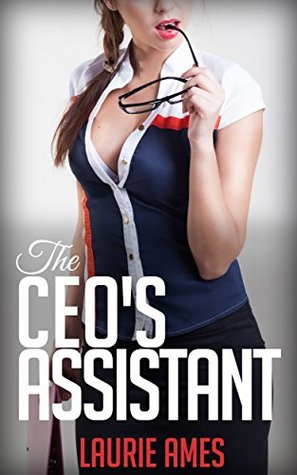 The CEO's Assistant: Lesbian Romance: Lesbian Office Romance, Naughty Taboo Lesbian, Provocative Romance