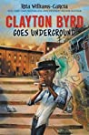 Clayton Byrd Goes Underground ebook download free