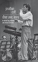 Dîner avec Lenny: Le Dernier long entretien avec Leonard Bernstein (LITT. ETR.)