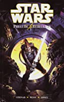 Star Wars: Prelude to Rebellion