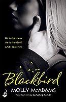Blackbird (Redemption #1)
