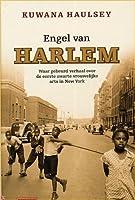 Engel van Harlem