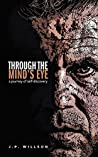 Through the Mind's Eye: A Journey of Self-Discovery
