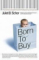 Born to buy juliet schor chapter summary