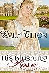 His Blushing Rose  (Victorian Correction #5)