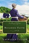 Building Faith (Amish Home)